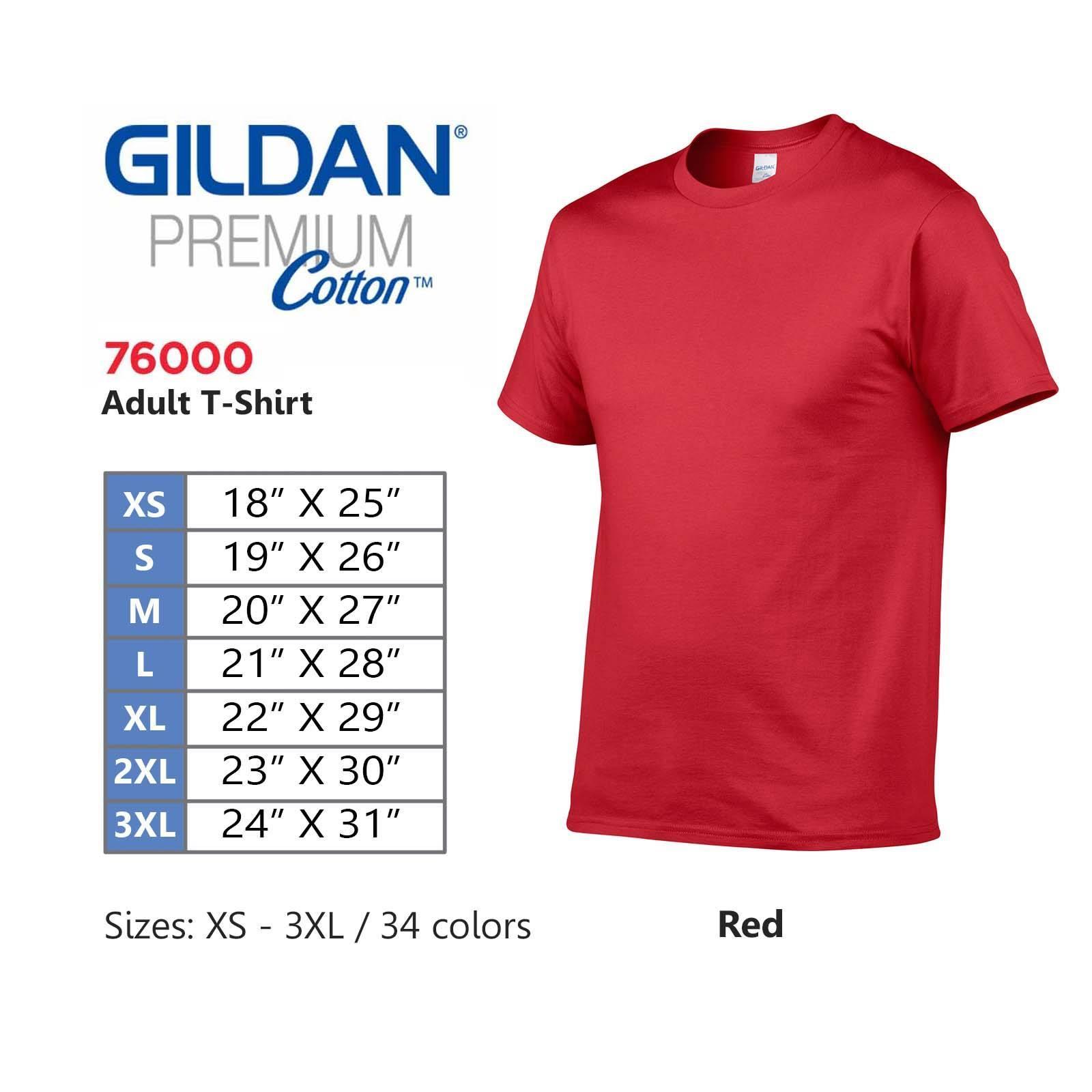 Gildan Philippines Gildan Price List Gildan Shirt Hoodie