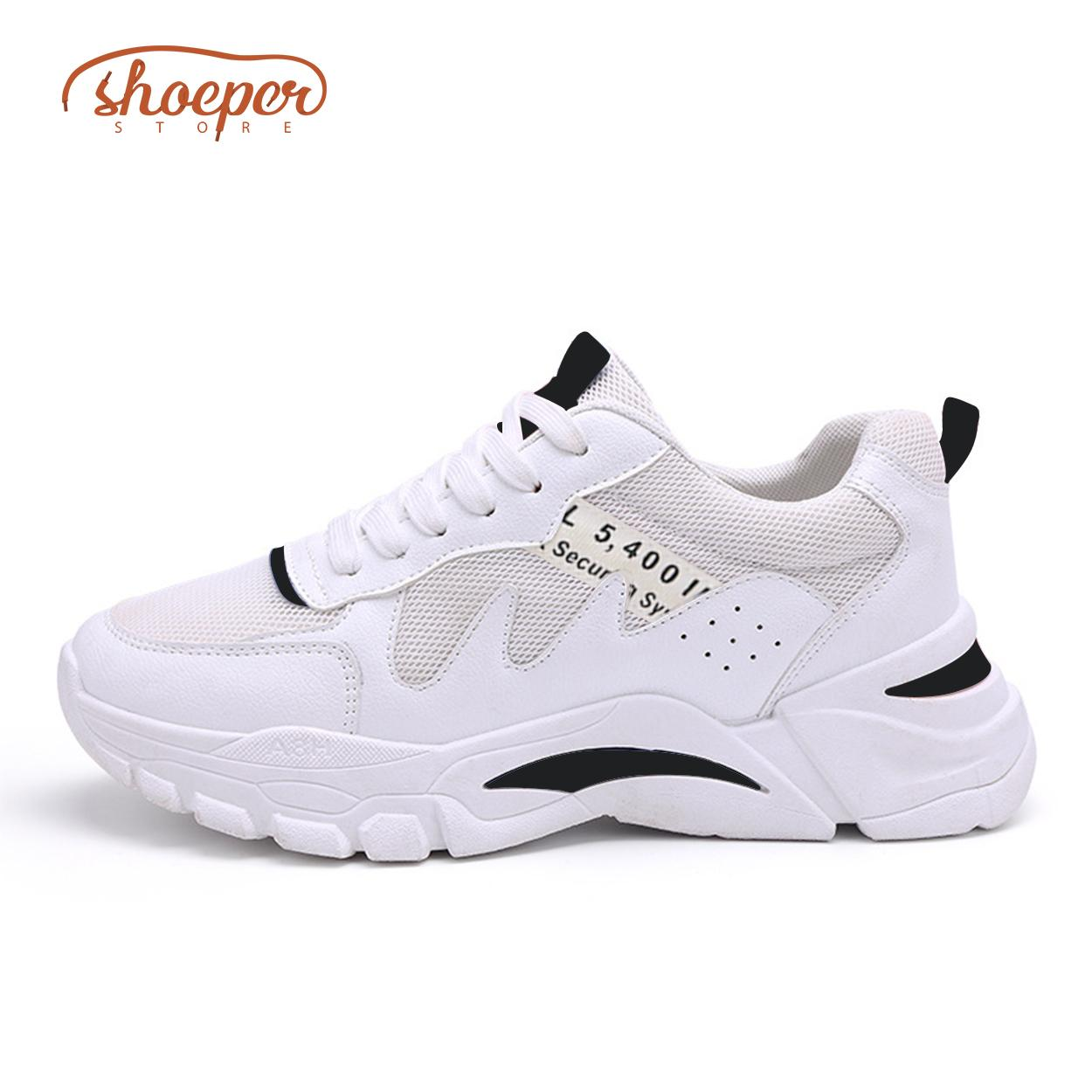 47f46875 ShoePer Zero Gravity (Casual Sneakers Shoes for Men)