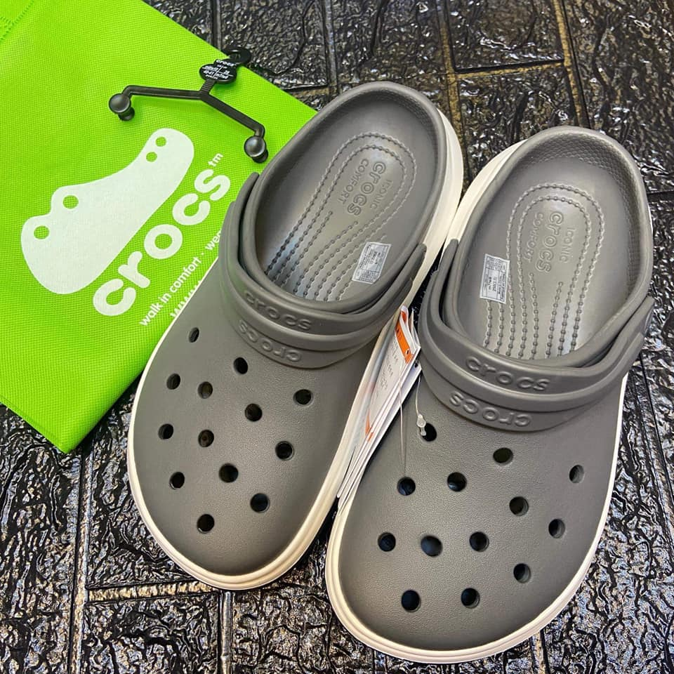 CROCS Slippers for Men: Buy sell online