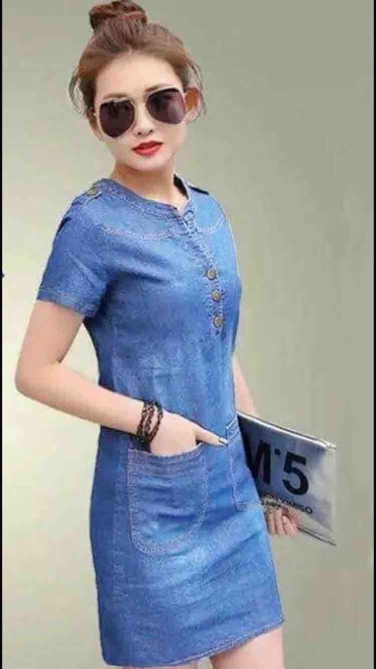 a8f6160116 Girls Dresses for sale - Dress for Girls online brands