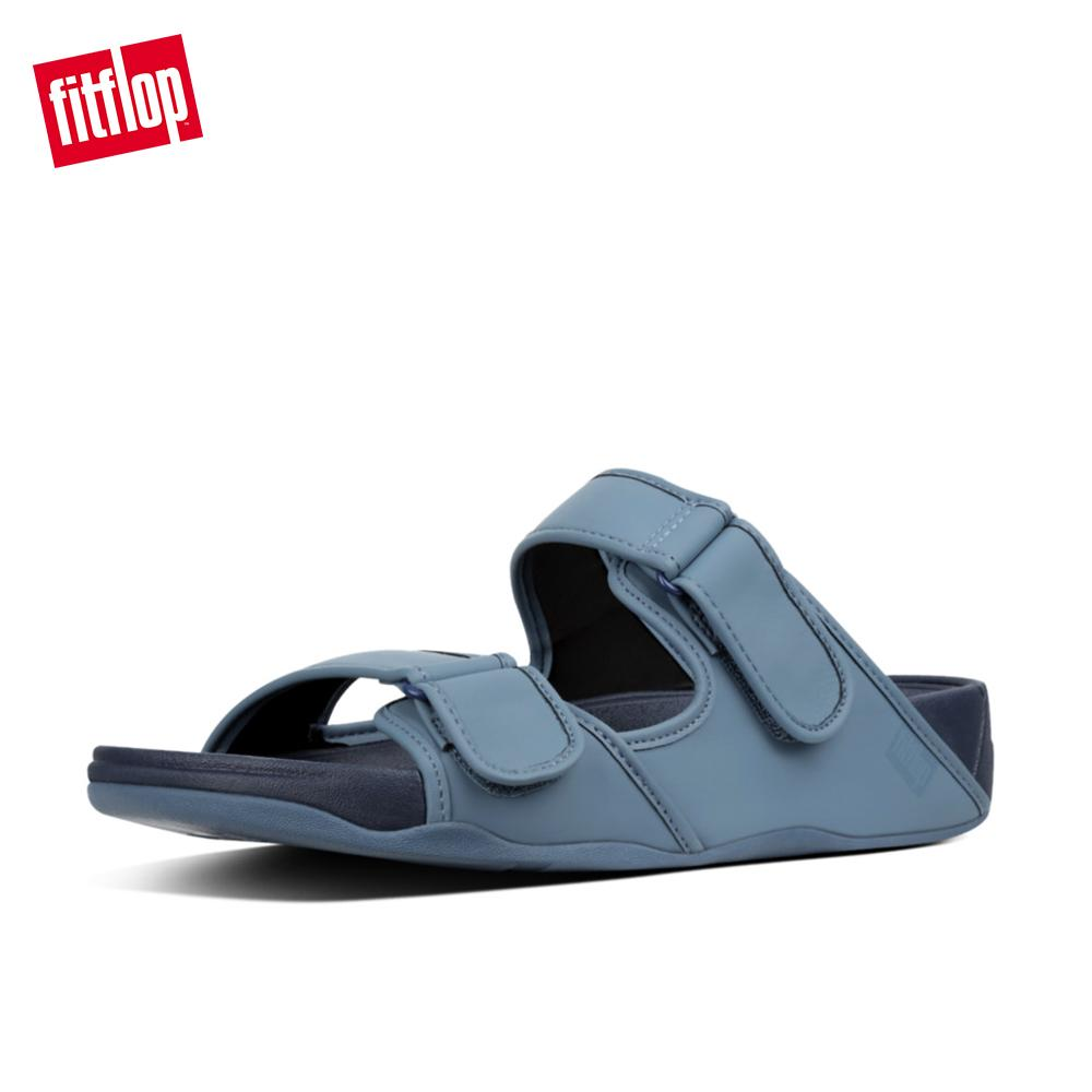 92f80ebae FITFLOP Philippines  FITFLOP price list - Sandals   Wedges for sale ...