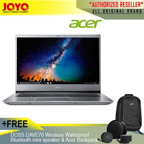 Acer Philippines: Acer price list - Acer Phones, Laptop, Desktop
