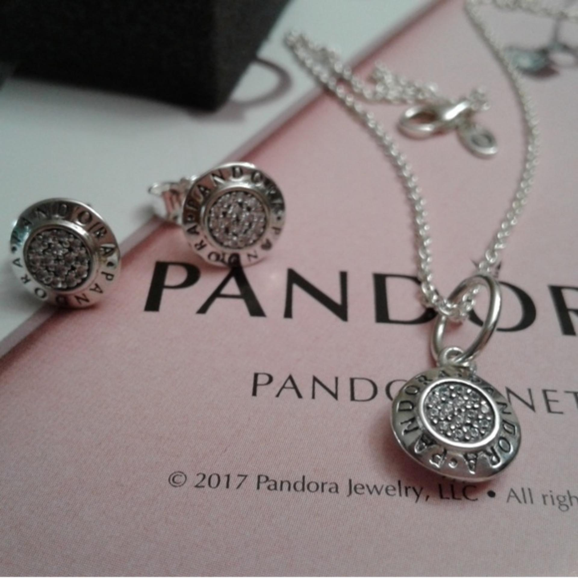 457a003dc Pandora Philippines: Pandora price list - Pandora Watches & Charms ...