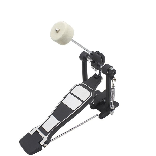 okoogee Bass Drum Pedal Beater Percussion Instrument Part