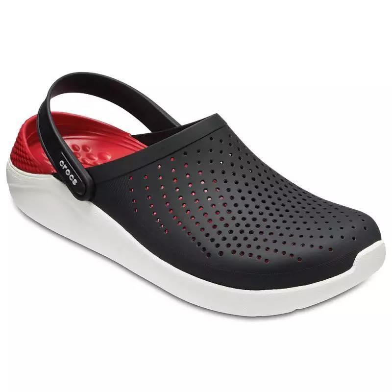 f52b0c72fa04a Flip Flop Shoes for sale - Slider Flip Flops online brands, prices ...
