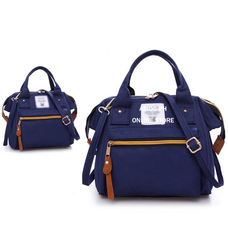 Womens Cross Body Bags for sale - Sling Bags for Women online brands ... ed0b434404c05