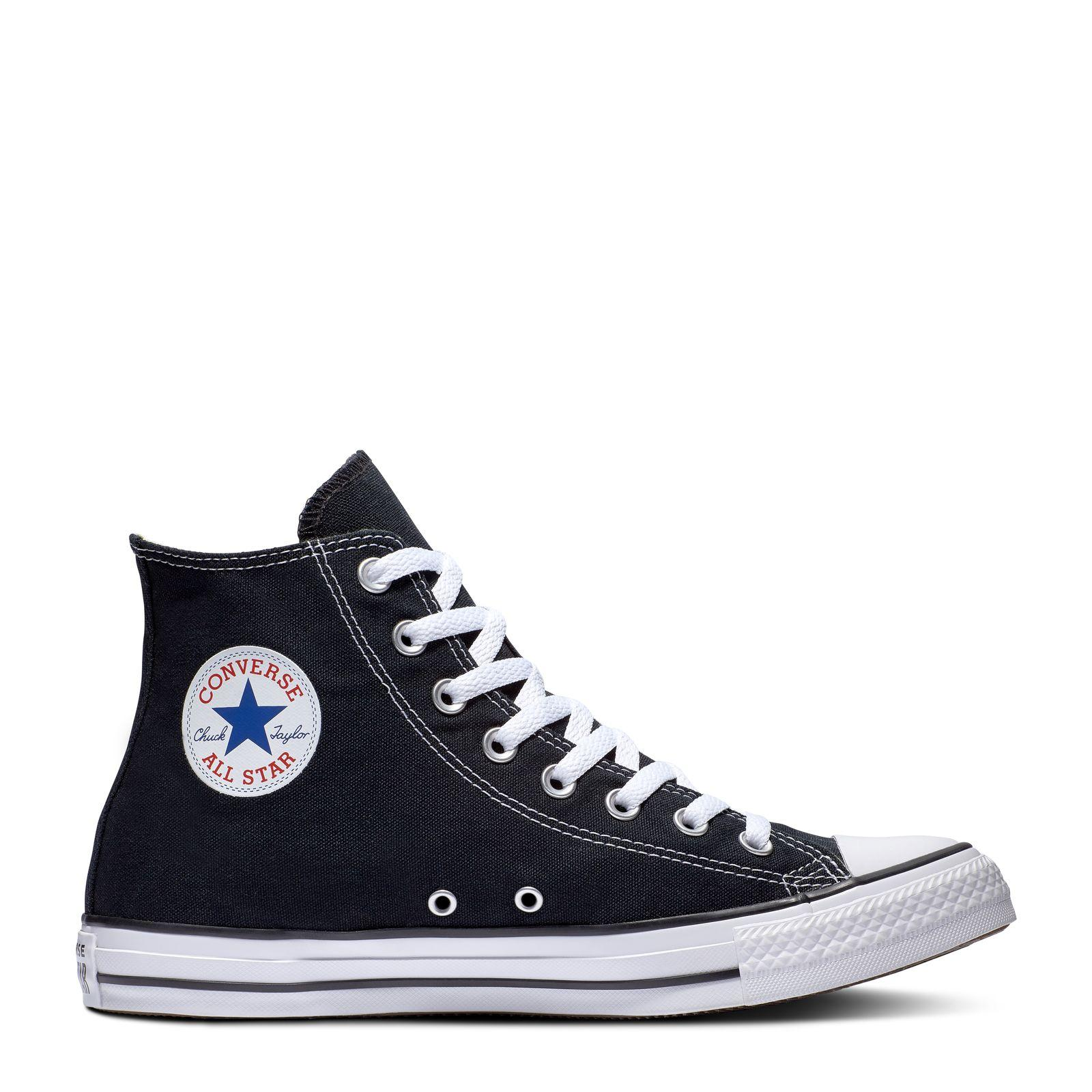 0bf6a229e2c Converse Philippines: Converse price list - Shoes for Men & Women ...