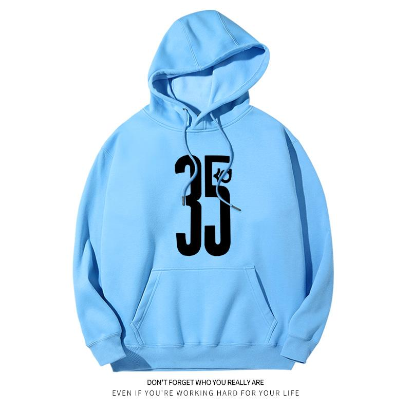 check out 02301 1e7f8 VULCAN Philippines - VULCAN Men's Hoodies & Sweatshirts for ...