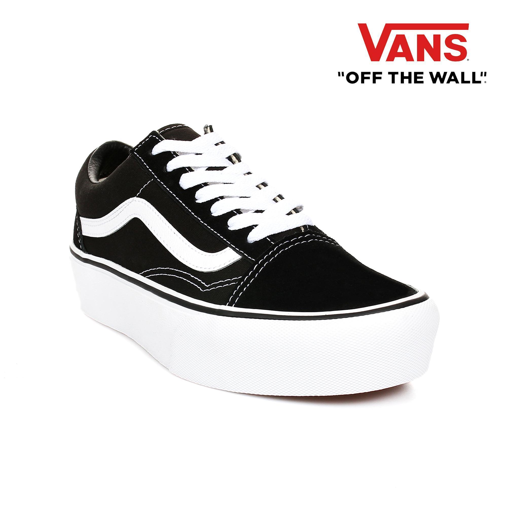 Vans Shoes for Men Philippines - Vans