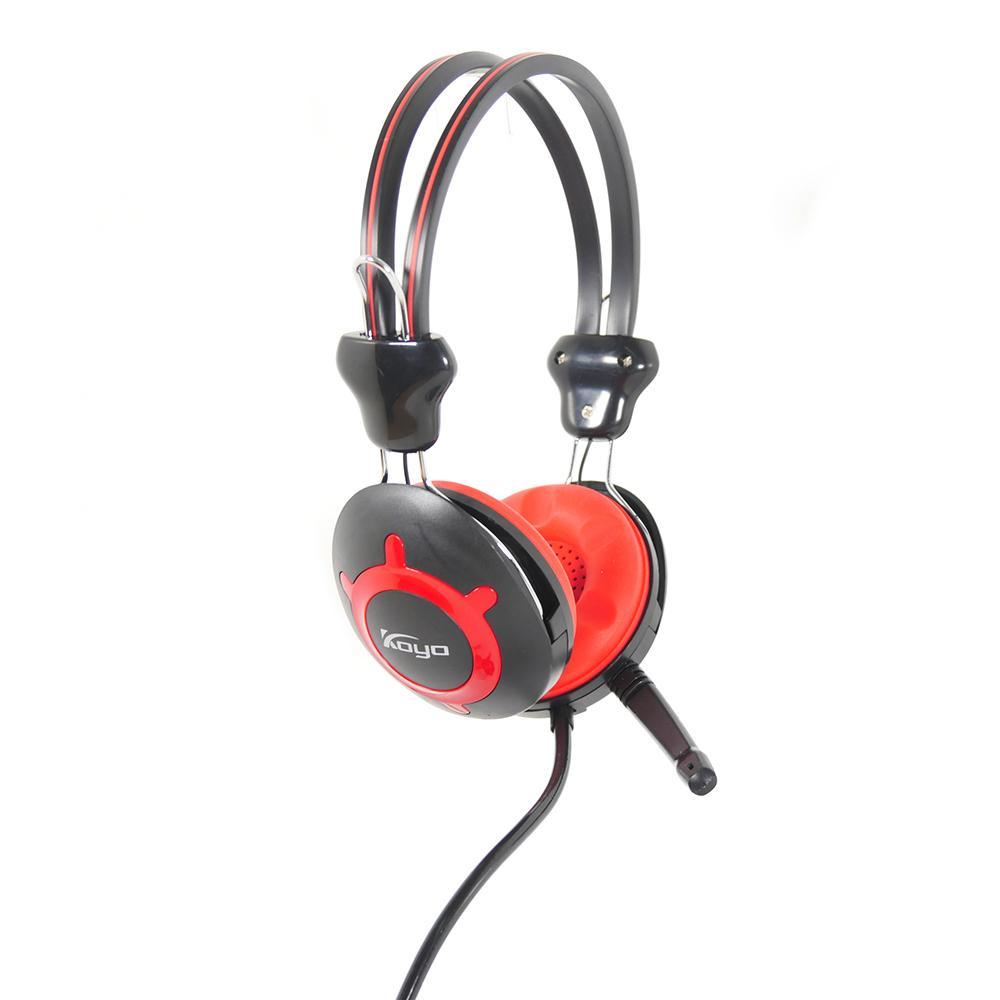 d918aa36cde Gaming Headphones for sale - Headphones for Gaming price, brands ...
