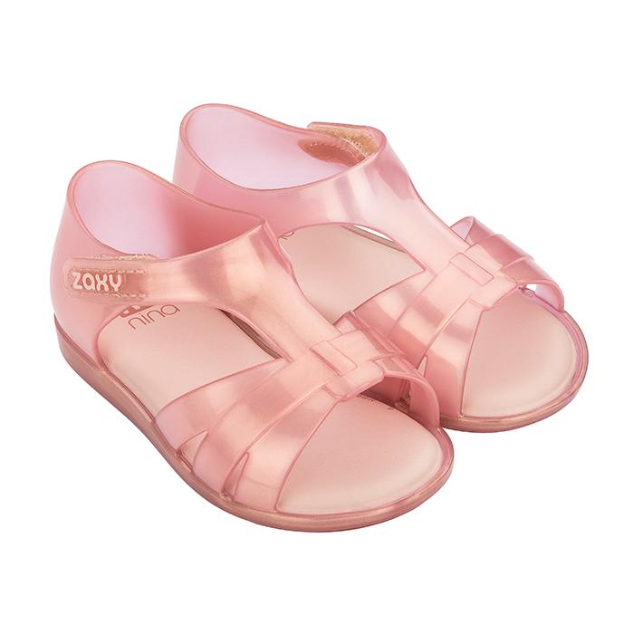Zaxy Nina Ladie Sandals Baby: Buy sell
