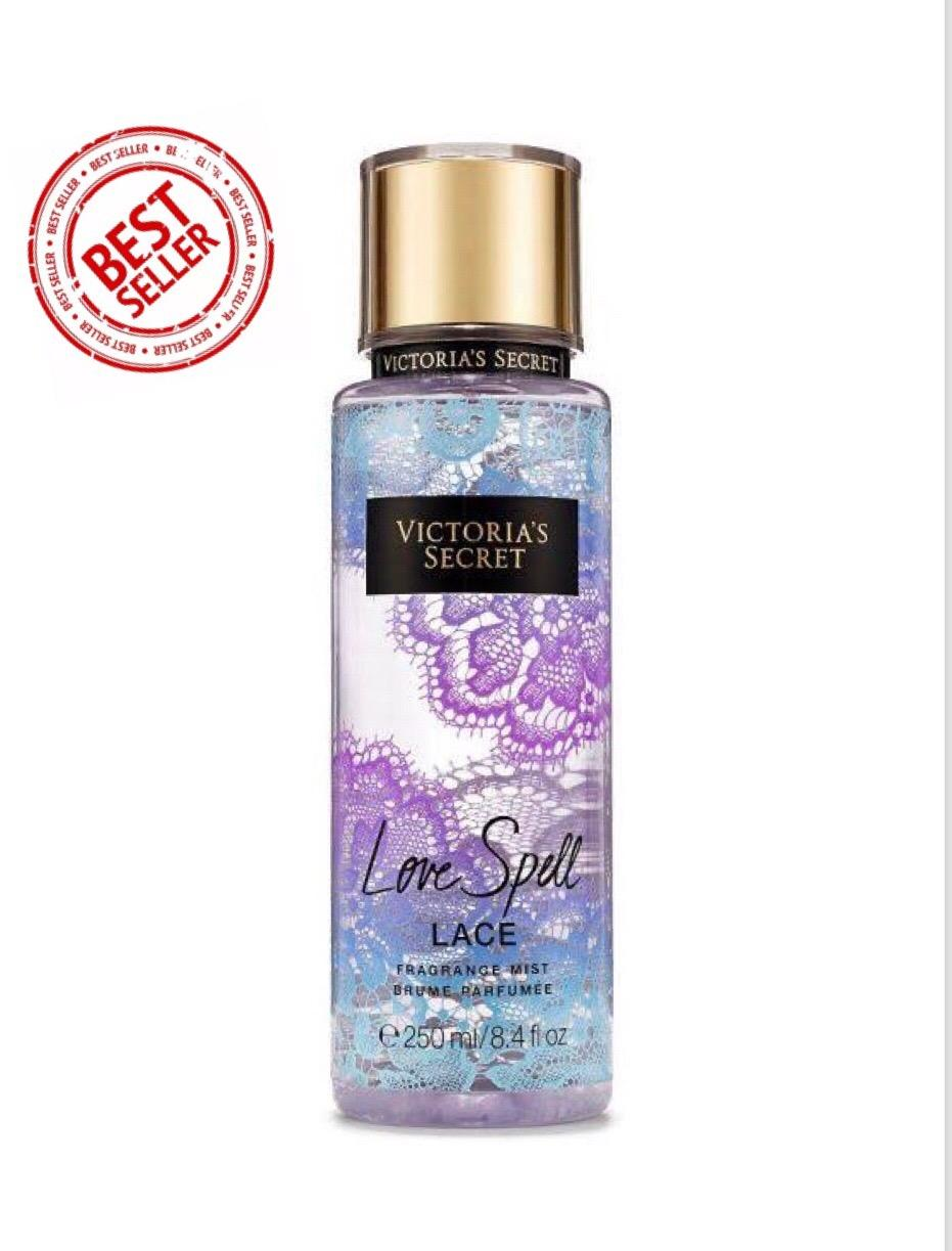 ac5e52ca49888 Victoria Secret Mist - Buy Victoria Secret Mist at Best Price in ...