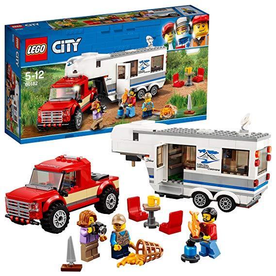 LEGO Building Toys custom lego WW2 Russian soldier 1 minifig p/o