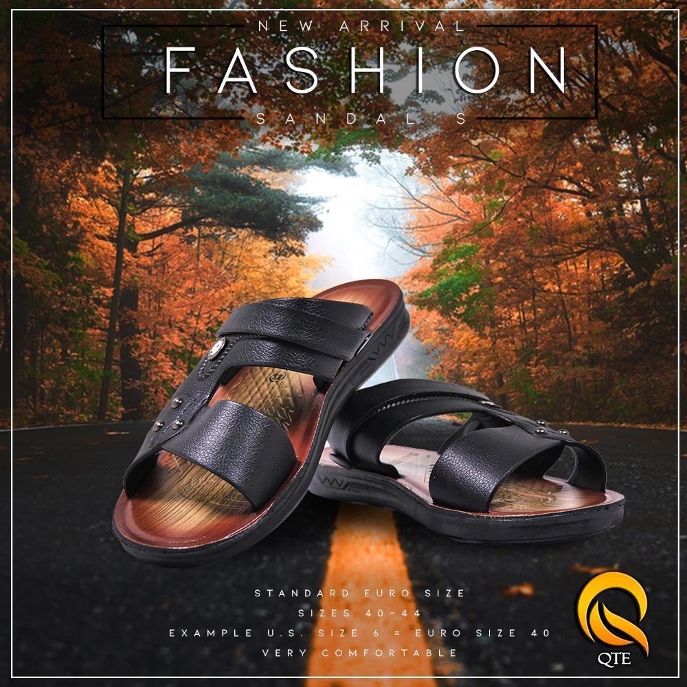 f22784392 Sandals for Men for sale - Mens Sandals online brands