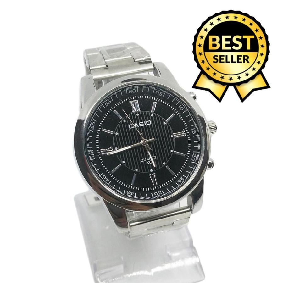 26d5e89558e Watches for sale - Wristwatches Online Deals   Prices in Philippines ...