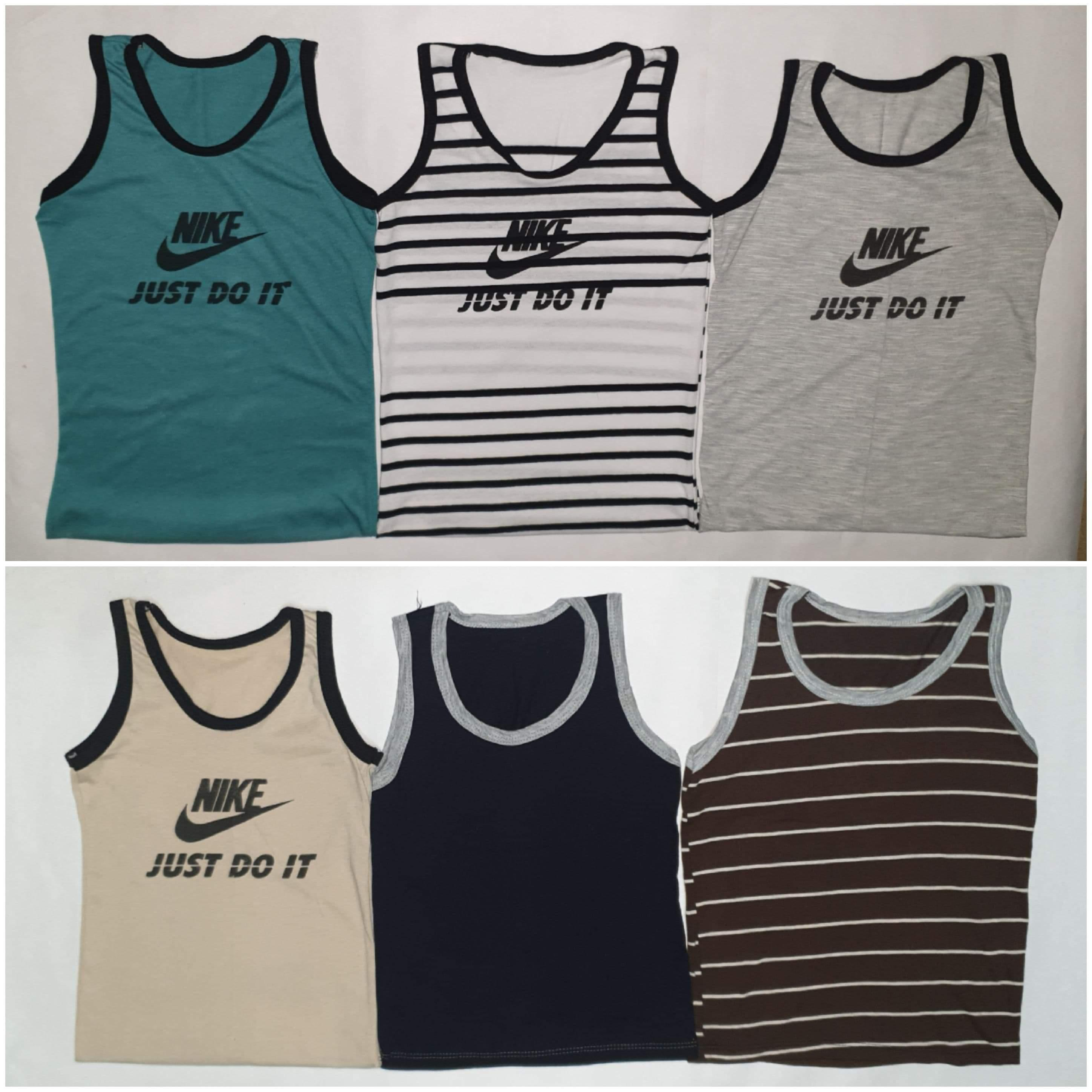 75c5d67dd Boys Shirts for sale - T-Shirts for Boys Online Deals & Prices in ...