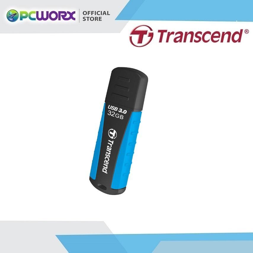 Transcend TS32GJF810 32GB JetFlash 810