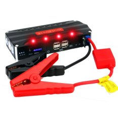 Car Battery Charger For Jump Starter Online Brands Prices Reviews In Philippines Lazada Ph