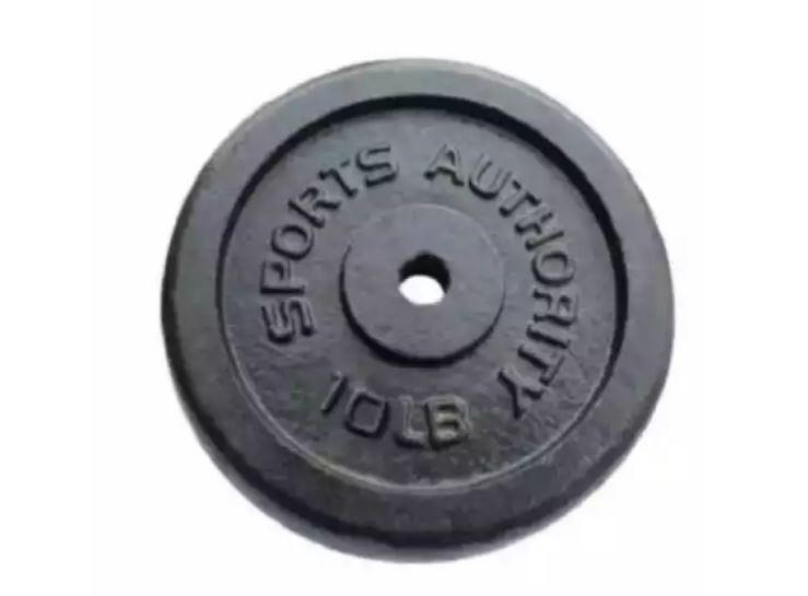 af56222fd40 Weight Plates for sale - Weight Set Online Deals   Prices in ...