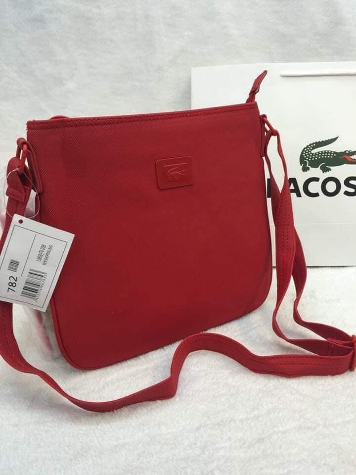 faf318951 Lacoste Philippines - Lacoste Tote Bag for Women for sale - prices ...