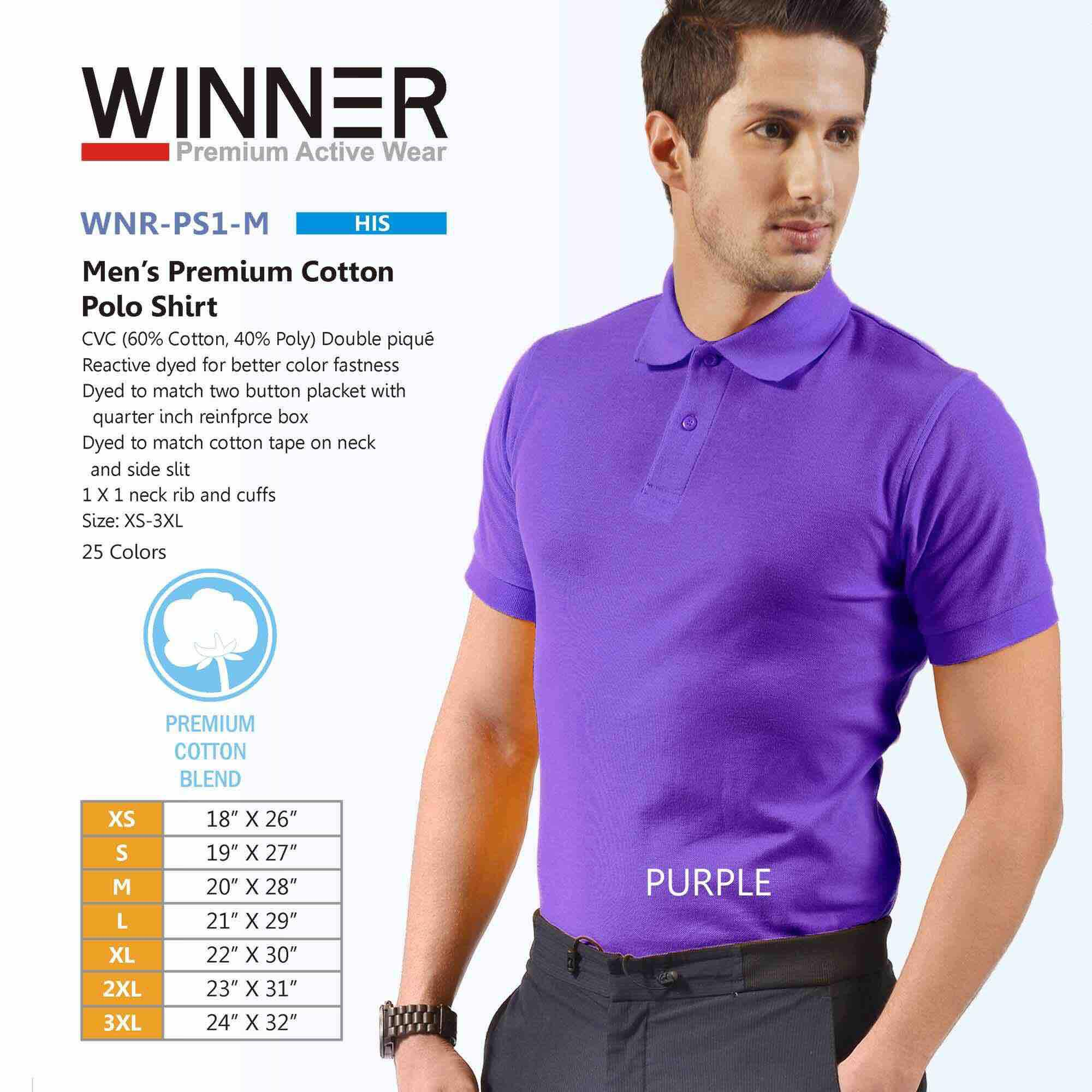 4aa166c9 Polo for Men for sale - Mens Polo Online Deals & Prices in ...