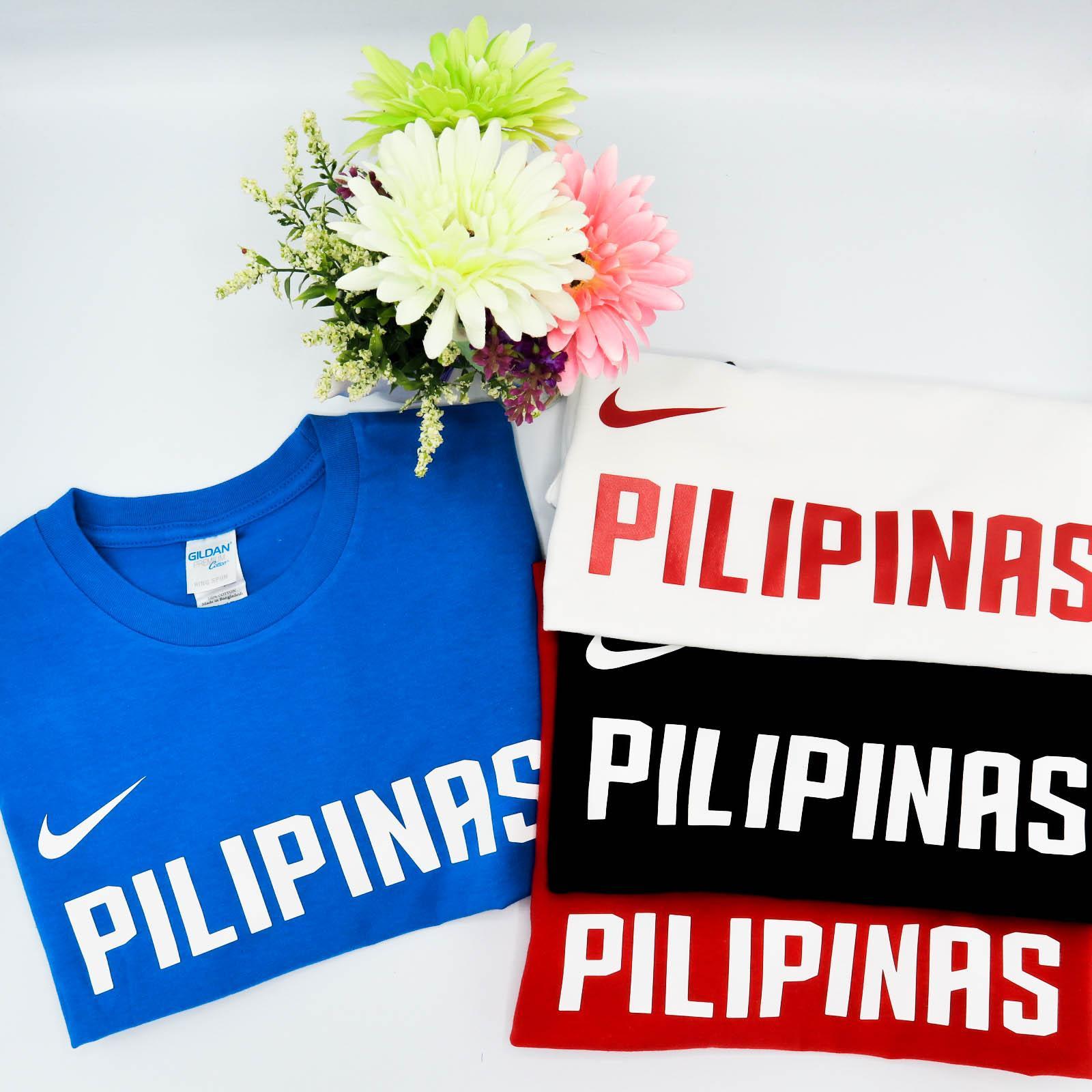 42ebd5ad5f10c3 T-Shirt Clothing for Men for sale - Mens Shirt Clothing Online Deals ...