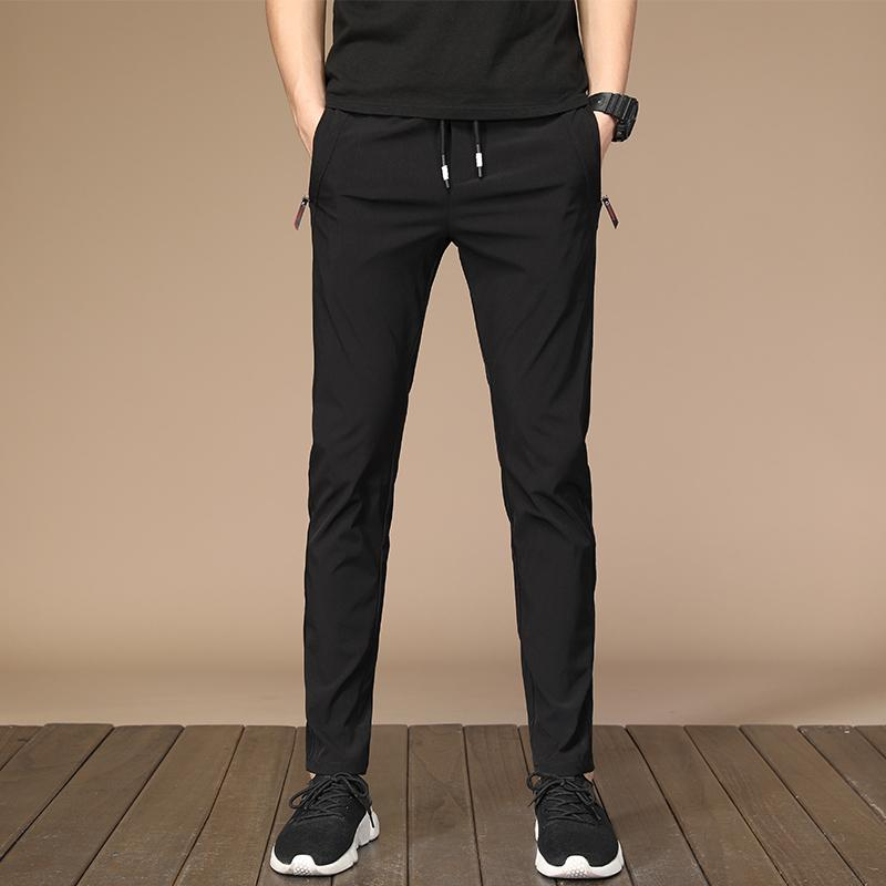 54d71965b1 Chino Pants for sale - Chinos for Men Online Deals & Prices in ...