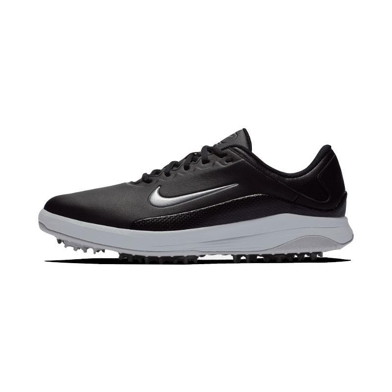 946ab02e1555cc Nike Golf Nike GOLF Sneakers Vapor W Man GOLF Shoes Fixed Studs Men