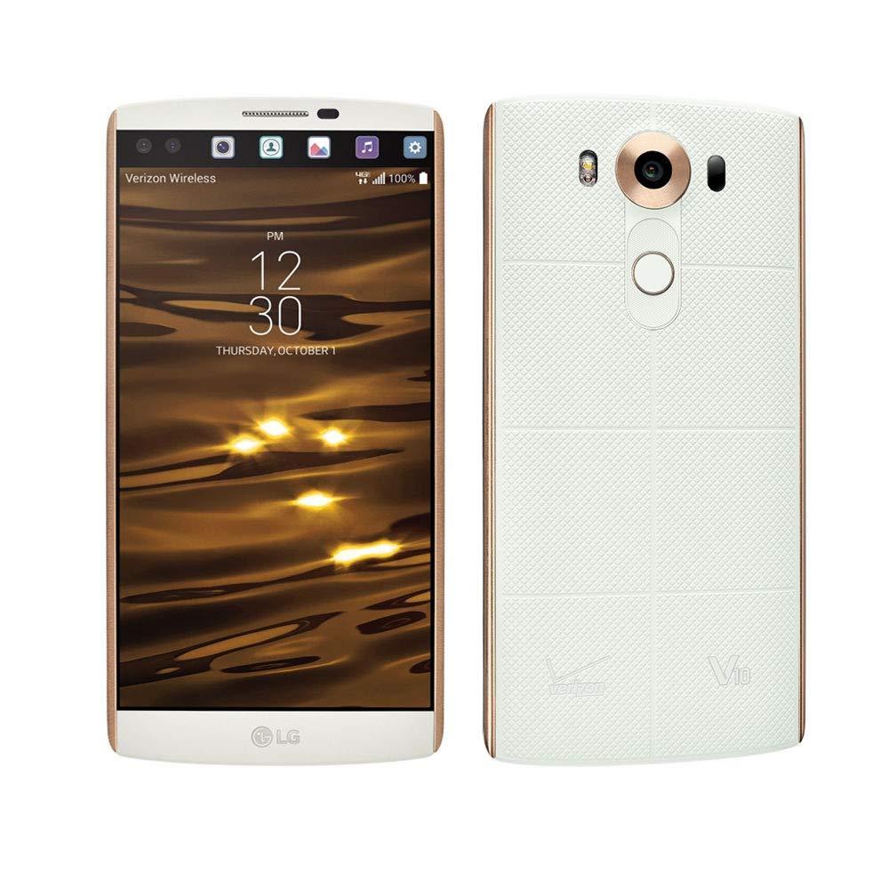 V10 LG (H960) (white)