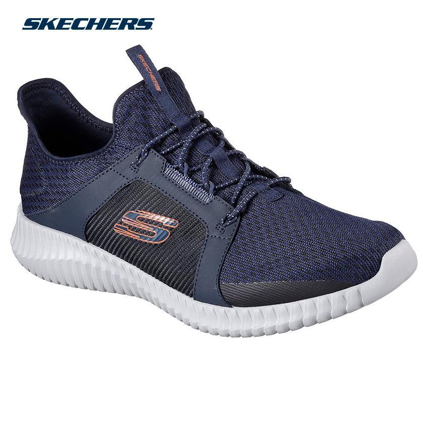 87428991629c SKECHERS Philippines  SKECHERS price list - SKECHERS Shoes ...