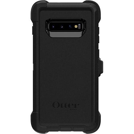 buy online e6bee 77e28 OtterBox Defender Series for Galaxy S10