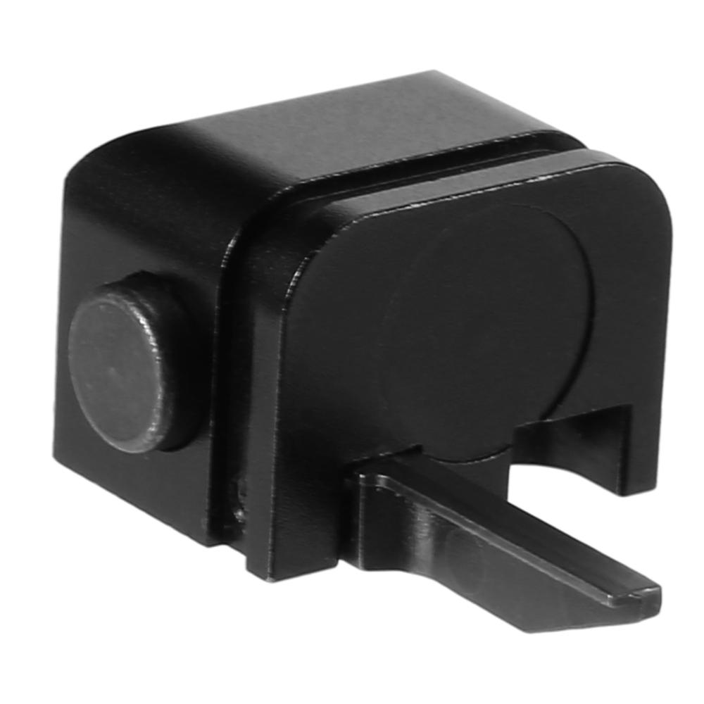 Aluminum Semi Full Automatic Switch For Glock Select Switch Slide Plate For Glock By Tongda Store.