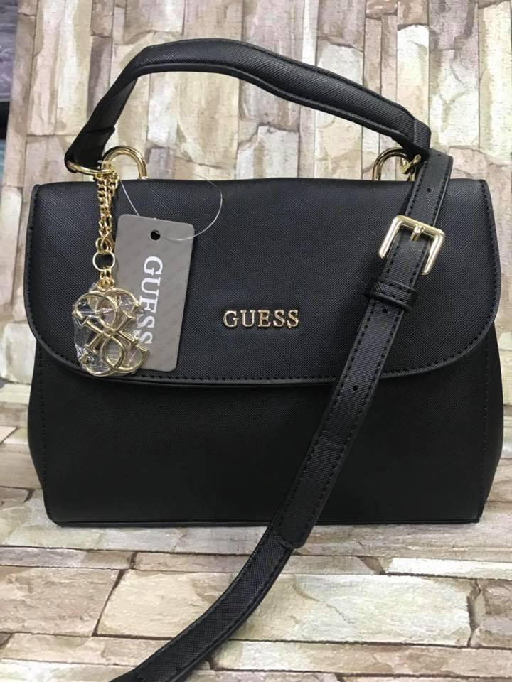 Guess Bags for Women Philippines - Guess