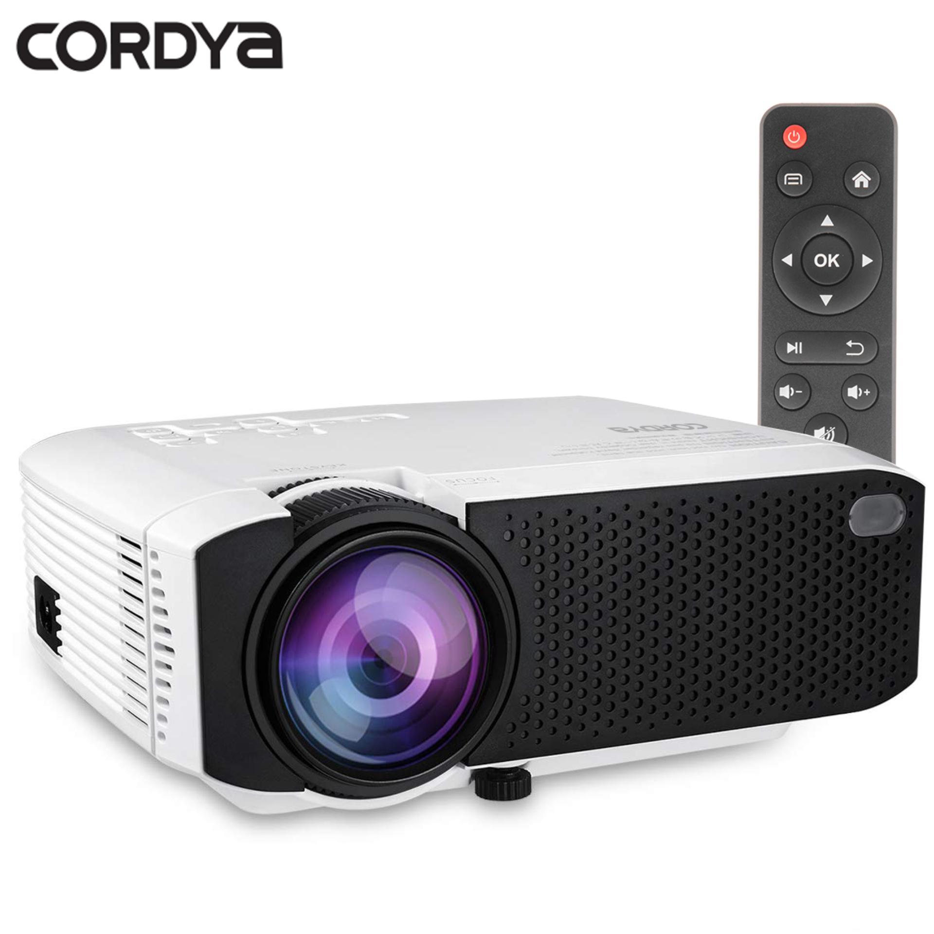 Cordya E400 150