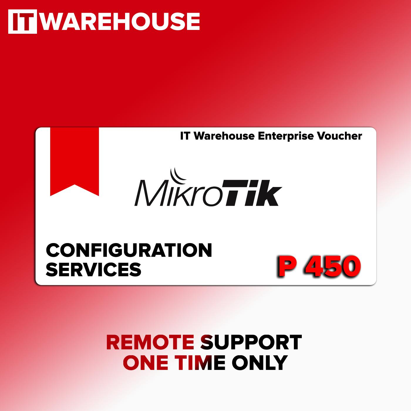 MIKROTIK Philippines: MIKROTIK price list - Router & WiFi Access