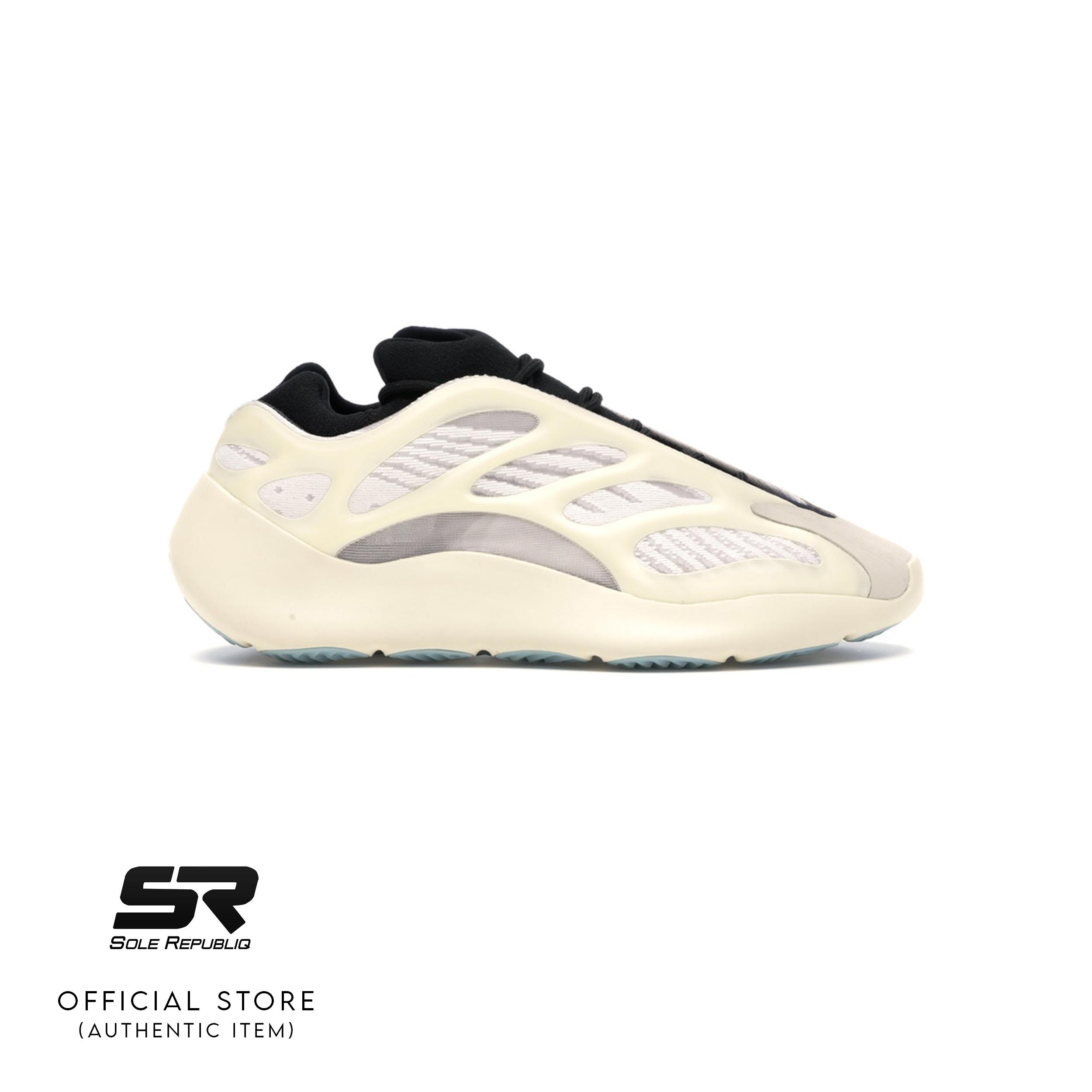 Buy yeezy Sneakers Online | lazada.com.ph