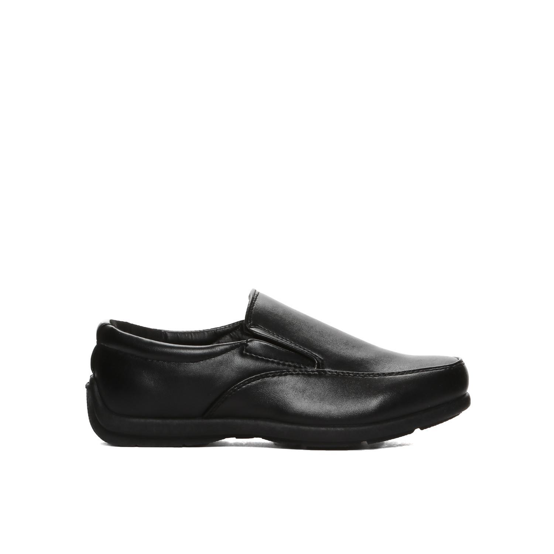 d854394c2 Tough Kids Boys Shoes Philippines - Tough Kids Shoes for Boys for ...