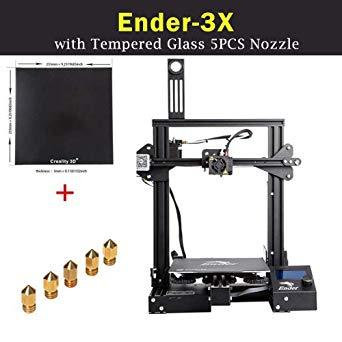 3D Printing for sale - 3D Print prices, brands & specs in