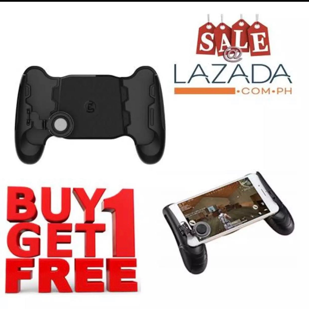 Game Consoles for sale - Video Game Consoles prices 30afa099b5