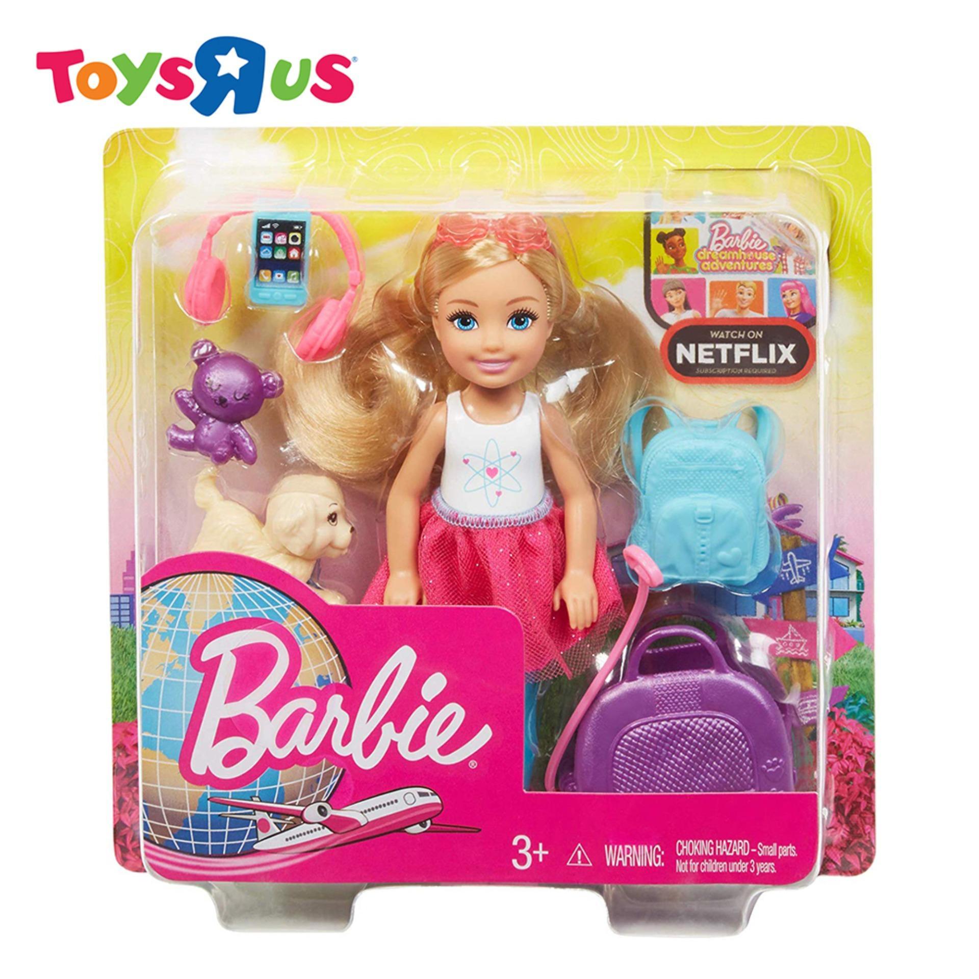 Barbie Makeup Kit Games Mugeek Vidalondon