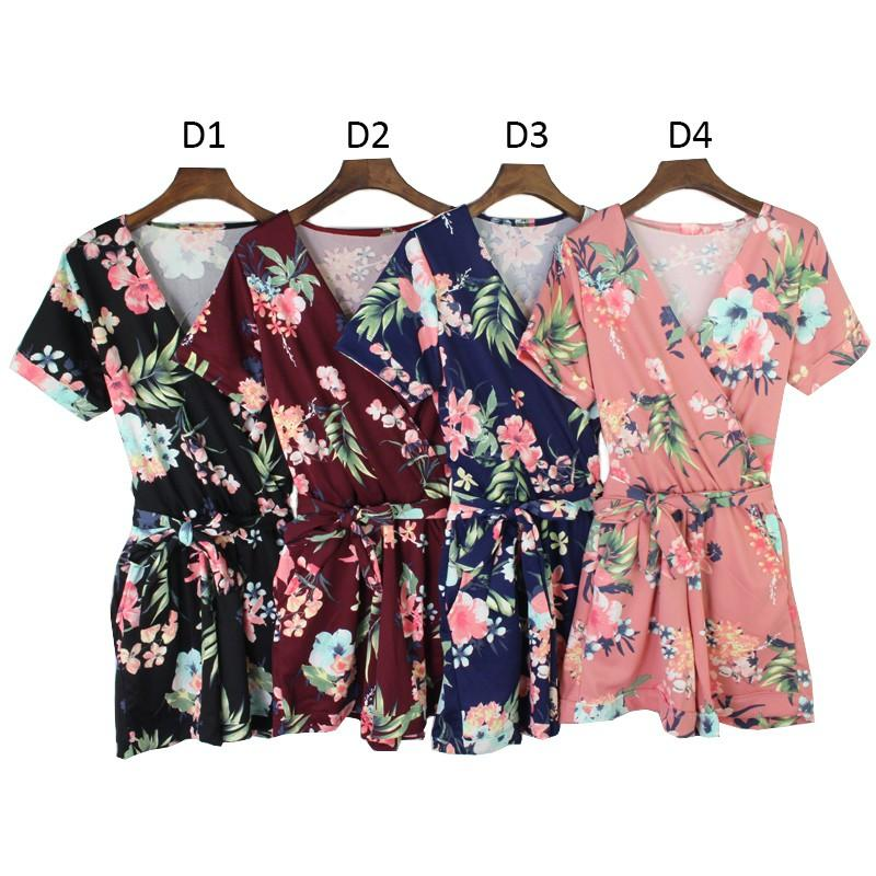 9c42d3b23c Jumpsuits for Women for sale - Overalls for Women online brands ...