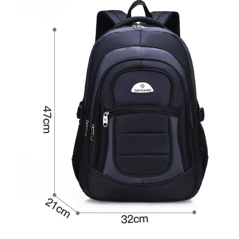 2e1b9d24ecc Bags for Men for sale - Mens Fashion Bags Online Deals & Prices in  Philippines   Lazada.com.ph