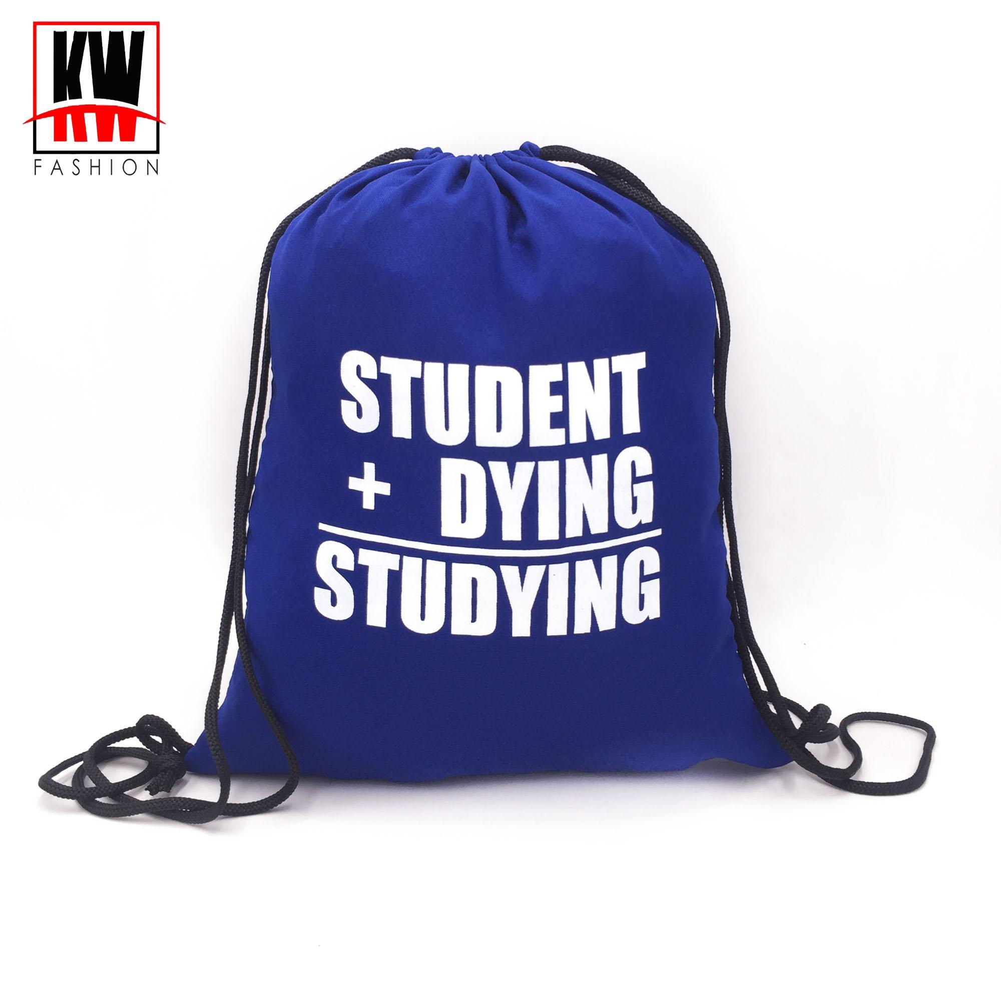 ff012b786984 KW String Bag