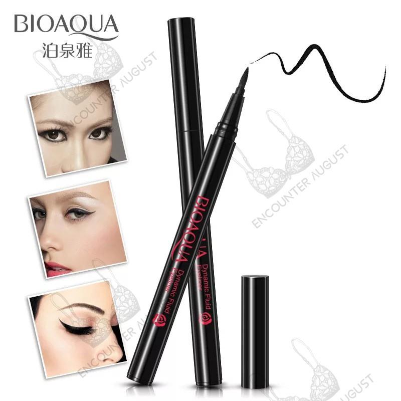 Long-Lasting Big eyes eyeliner/Eyebrow BA-ELP01 Philippines