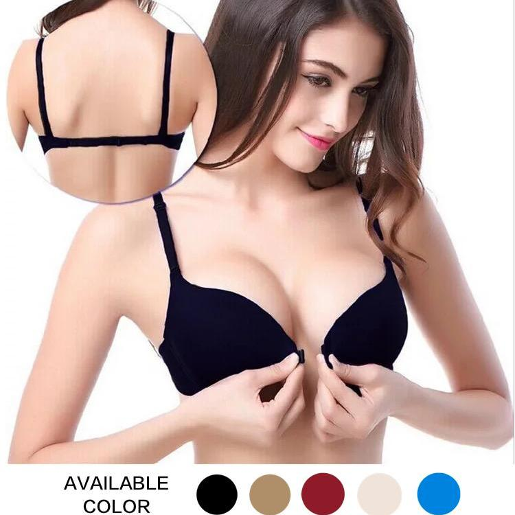 404b75858b5 Brassiere for sale - Womens Bra Online Deals   Prices in Philippines ...