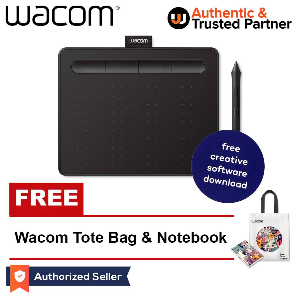 Wacom Philippines - Wacom Computer Drawing Pads for sale - prices
