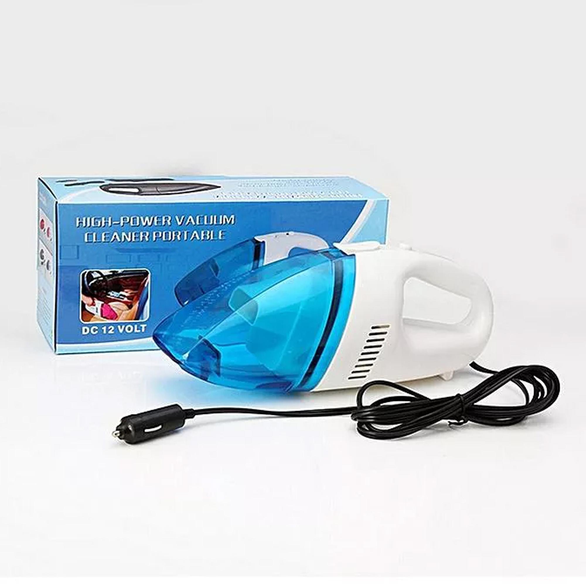 f143c9def71 Car Vacuum Cleaner for sale - Handheld Vacuum online brands