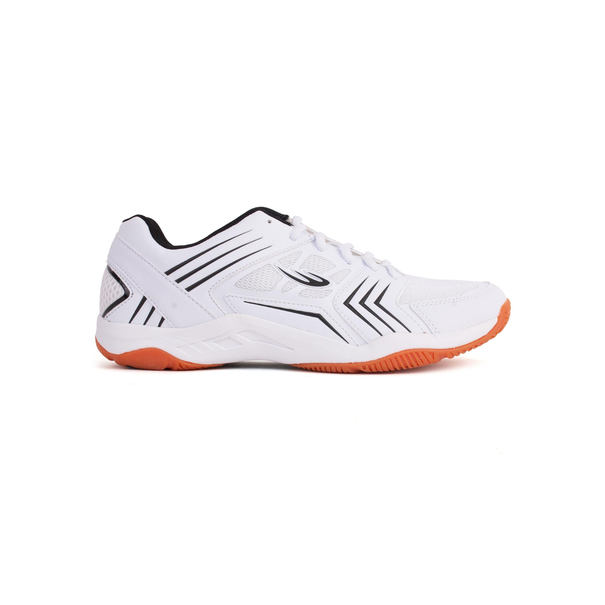 World Balance Badminton Shoes Online