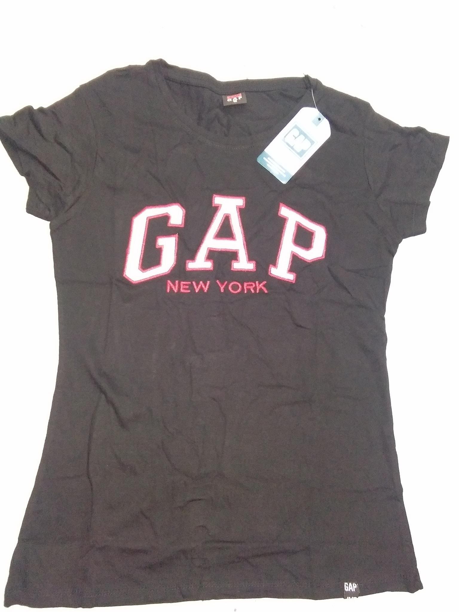d1cde5feae890a GAP Philippines  GAP price list - GAP Shirt