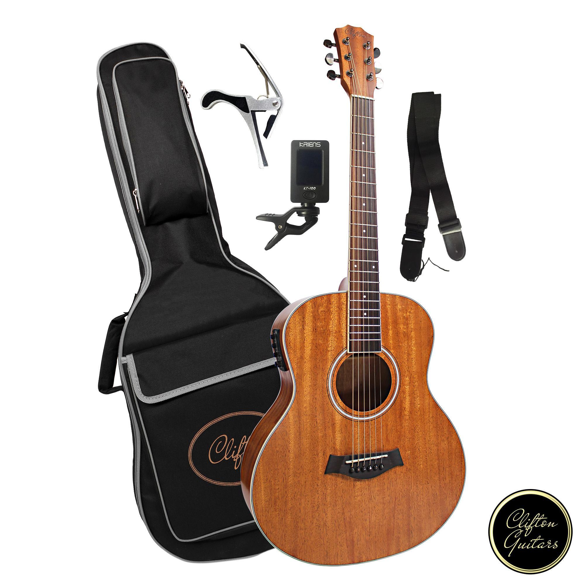 Stringed Instruments Adaptable Hot Guitar Accessories Guitar Wood Guitar Fingerboard Folk Guitar Rose Wood Fingerboard